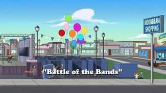 19.-Battle-of-the-Bands---Title-Card