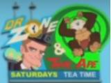 Doktor Zone