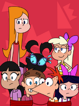 PnF-FOP4