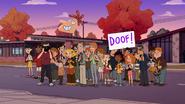 DoofsDayOut (84)