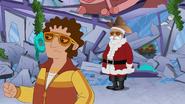 ChristmasPeril (361)