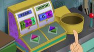 The Phineas and Ferb Effect Image 448