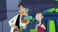 The Phineas and Ferb Effect Image 172