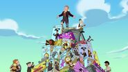 The Phineas and Ferb Effect Image 625