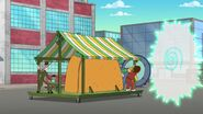The Phineas and Ferb Effect Image 503