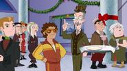 ChristmasPeril (310)