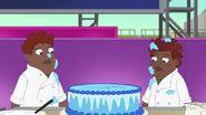 Cake 'Splosion (139)