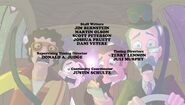 End Credits 19 Image 3