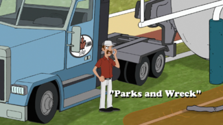 Parks (1)