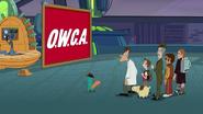 O.W.C.A
