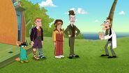 The Phineas and Ferb Effect Image 605