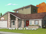 Now I Am a Murphy/Gallery