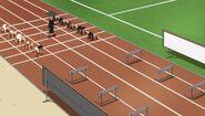 Athledecamathalon Image 122