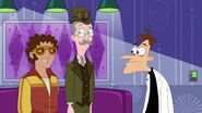 The Phineas and Ferb Effect Image 25