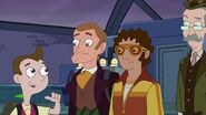 The Phineas and Ferb Effect Image 152