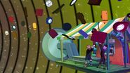 The Phineas and Ferb Effect Image 428