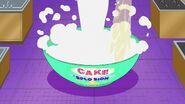 Cake 'Splosion (117)