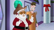 A Christmas Peril Image 344