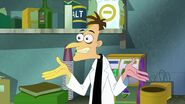 The Phineas and Ferb Effect Image 574