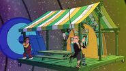 The Phineas and Ferb Effect Image 316