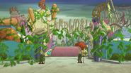 Fungus (447)