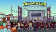 Battle of the Bands Image 185