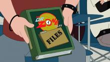 FilesFiles