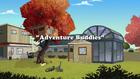 AdventureBuddies (1)