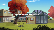 AdventureBuddies (1)