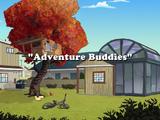 Adventure Buddies/Gallery