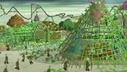Fungus Among Us Image 301
