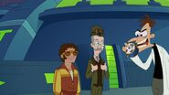 The Phineas and Ferb Effect Image 271