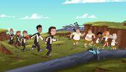Athledecamathalon Image 244