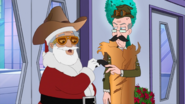 ChristmasPeril (385)