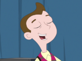 List of songs in Milo Murphy's Law