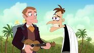 The Phineas and Ferb Effect Image 668