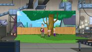 The Phineas and Ferb Effect Image 468