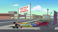 Battle of the Bands Image 2