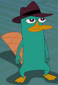 PerryFull