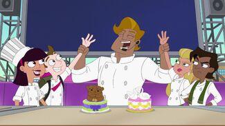 Cake 'Splosion (163)