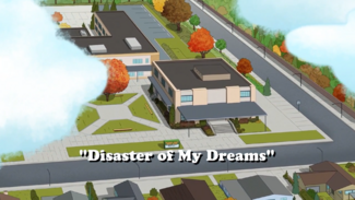 DisasterofMyDreams(TitleCard)