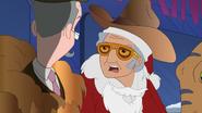 ChristmasPeril (371)