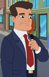 MayorFull