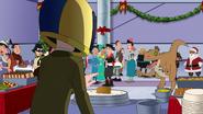 ChristmasPeril (297)