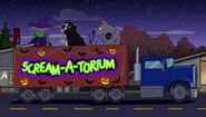 Scream-A-Torium Image 127