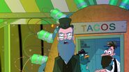 The Phineas and Ferb Effect Image 419