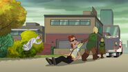The Phineas and Ferb Effect Image 529