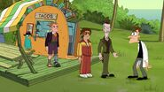 The Phineas and Ferb Effect Image 597