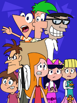 PnF-FOP2