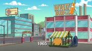 The Phineas and Ferb Effect Image 442